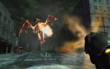 [E3 2005] Hellgate: London