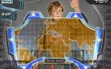 Sony annuncia SpyToy