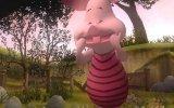 Winnie the Pooh e le Pance Brontolanti