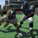 Madden NFL 06 - Trucchi