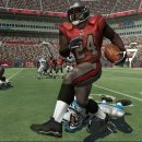Madden NFL 06 - Recensione