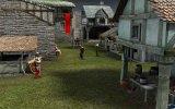 Stronghold 2: la recensione