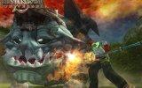 Phantasy Star Universe - Recensione