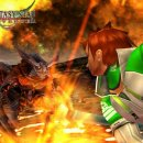SEGA chiude i server online di Phantasy Star Universe