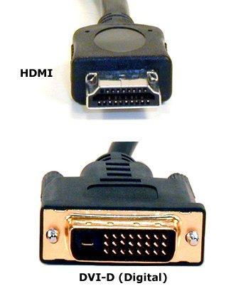HDTV : Televisione e Alta Definizione