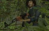 2K Games annuncia il sequel ufficiale di Vietcong