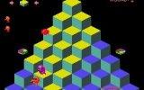 RetroLudica vol. 03: Q*Bert (Playstation)