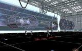 Star Wars Battlefront 2 - Recensione