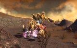 Guild Wars: un MMORPG quasi perfetto