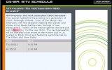MTV conferma la data d'uscita di Xbox 2?