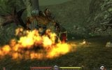 Mage Knight: Apocalypse - Hands On