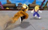La soluzione completa di Dragon Ball Z: Budokai Tenkaichi