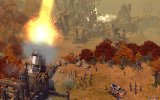 Rise of Nations: Rise of Legends - Hands on