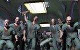 Playstation 3: Le opinioni dei redattori