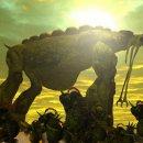 Recensione: Kingdom Under Fire: Heroes