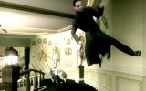 La soluzione completa di The Matrix: Path of Neo