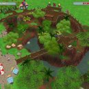 Zoo Tycoon 2: Endangered Species presenta il demo giocabile