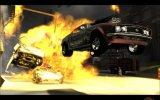 [E3 2005] Full Auto