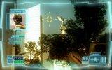 [E3 2005] Prime immagini per Ghost Recon 3 su Xbox 360