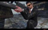 [E3 2005] Namco annuncia Frame City Killer per X360