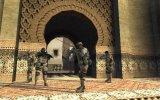 Tutti i titoli Sony per PS2 in Europa: Da Socom III a Jak X