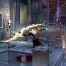 God of War, Kratos avrebbe potuto chiamarsi Dominus