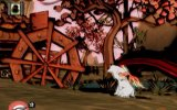 [E3 2005] Hands-on Okami