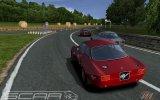 S.C.A.R. - Squadra Corse Alfa Romeo