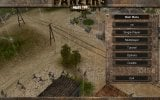 Codename: Panzers Phase Two - Anteprima