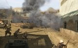Call of Duty 2 - Recensione