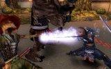[E3 2005] Provato Onimusha: Dawn of Dreams