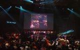 [E3 2005] Conferenza Microsoft: Xbox 360!