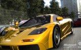 Anteprima Project Gotham Racing 3