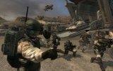 [E3 2005] Activision e id Software insieme per Enemy Territory: Quake Wars