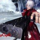 """Capcom: """"tocco occidentale"""" anche per Devil May Cry 5"""