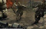 Killzone 2 - Provato