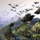 Dettagli non ufficiali su Warhawk 2