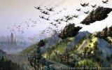 PlayStation 3: I Primi Giochi in Real Time - Report dalla GDC 2006