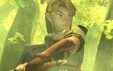 [E3 2005] La conferenza Nintendo
