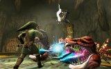 The Legend of Zelda: Twilight Princess - Provato