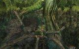 [E3 2005] The Legend of Zelda: Twilight Princess provato!