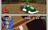 [GC 2005] Mario Kart DS