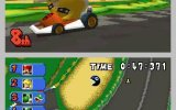 [E3 2005] Mario Kart Ds
