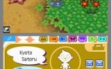 [E3 2005] Animal Crossing DS