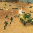 [E3 2005] Immagini e trailer per Battalion Wars