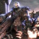 [Rumor] Il Gears of War pianificato per il 2015 potrebbe essere una Collection