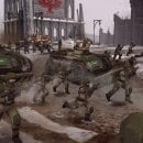 Dawn of War - Winter Assault in azione!