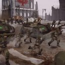 [E3 2005] Warhammer 40,000: Dawn of War - Winter Assault si mostra in video