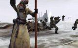 Warhammer 40.000 Dawn of War: Winter Assault - Recensione