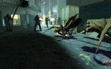 [E3 2005] Half-Life 2 Xbox provato
